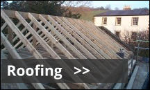 Roofer and Builder in Yeovil