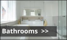 Bathrooms and Kitchens in Yeovil