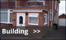 Building and Roofing Yeovil